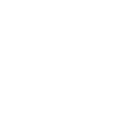 SGG PHOTOGRAPHY
